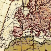 Marble-MapTheme-HistoricalMap1786.png