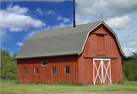 Barn and sky.PNG