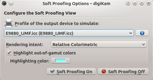 Digikam softproofing.png