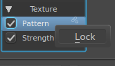 Krita 2 9 brushengine locking 01.png