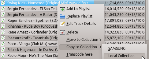 Transcode_local_collection_good.png