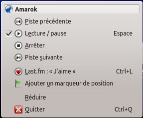 File:Amarok 2.8 Systray window FR.png