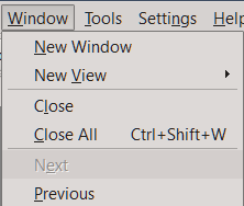 Krita Menu Window.png