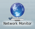 Network monitor.png