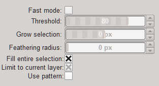 Fill Tool Options.PNG