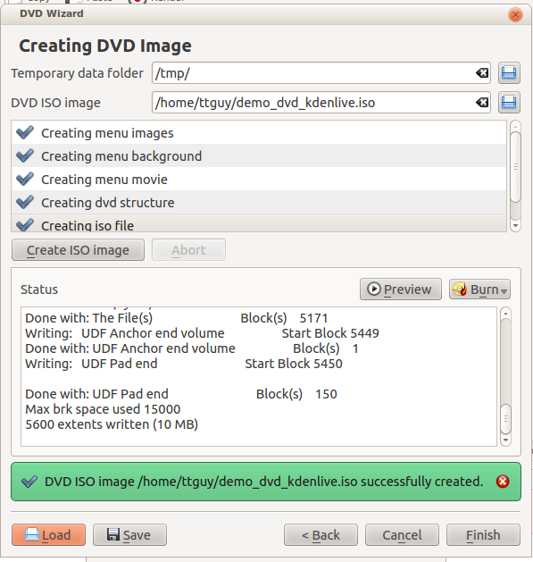 Kdenlive DVD wizard5.png