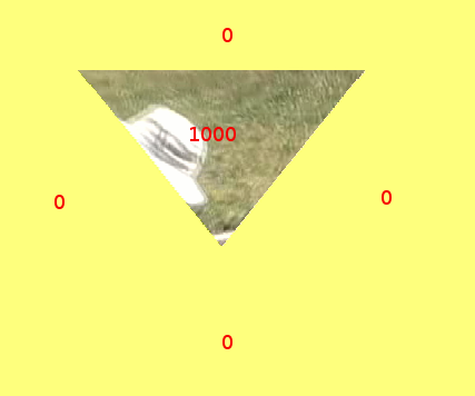 Triangle alpha shape2.png
