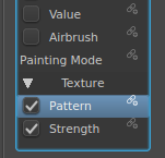 Krita 2 9 brushengine locking 02.png