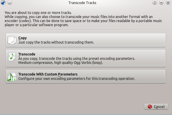 Transcode_1.png
