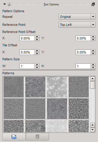 Pattern Editor Tool Options.PNG
