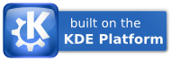 Built on the kde platform horizontal 190.png