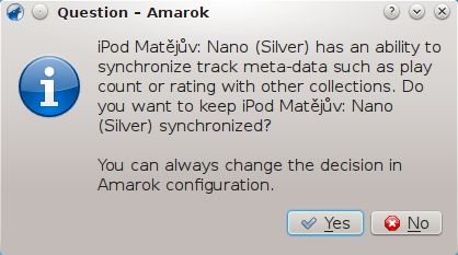 IPod-connected-dialog.png