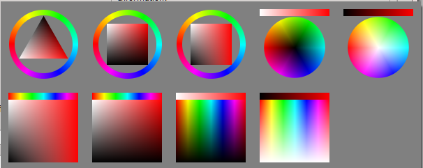 Krita Color Selector Types.PNG