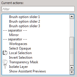 Configure Toolbars - Brushes and Stuff Custom.PNG