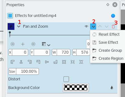 Kdenlive Effect stack icons2 0.9.3.png