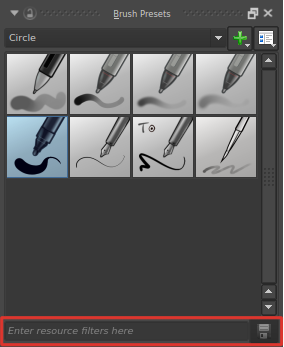Brushpreset-filters.png
