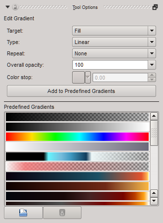 Gradient Editing Tool Options.PNG