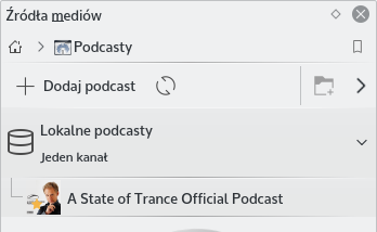 Amarok2.8-MediaSources podcasts-pl.png
