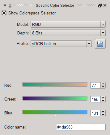 Krita Specific Color Selector Docker.png