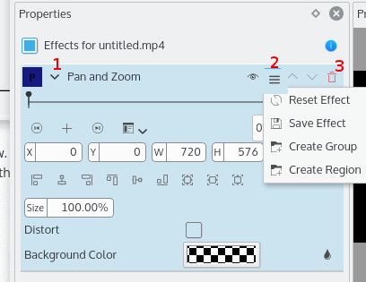 Kdenlive Effect stack icons2 17.04.png