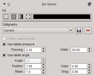 Calligraphy Tools Option.PNG
