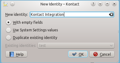 File:Add new kmail identity.png
