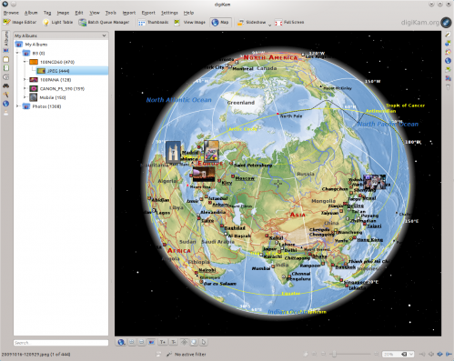 File:Digikam mapview.png