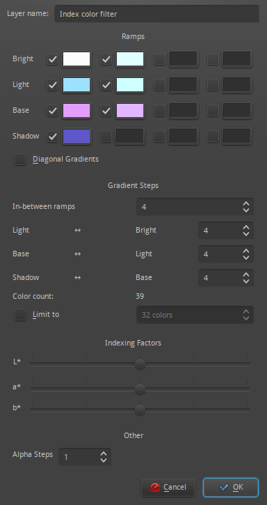 Index-filter-krita.png