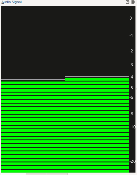 Audio signal.png