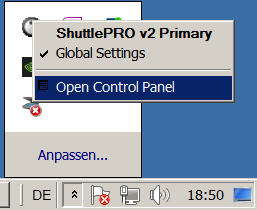 Contour open-cotrol-panel.png