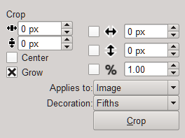 Crop Tool Options.PNG