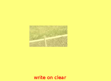 Write on clear.png