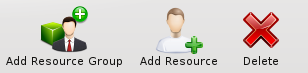 Kplato resourceeditor toolbar.png