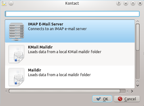 File:Add imap acc edit.png