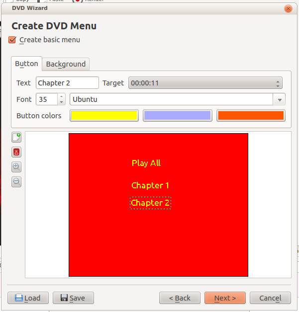 Kdenlive DVD wizard3.png