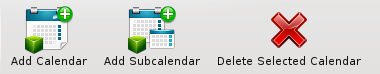 Kplato calendareditor toolbar.png