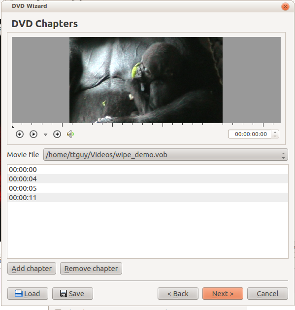 Kdenlive DVD wizard2.png