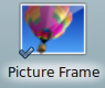 File:Picture frame.png