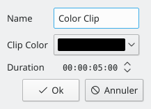 Add color clip.png