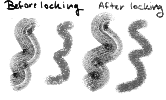 Krita 2 9 brushengine locking 04.png