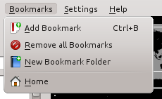 Bookmark menu.png