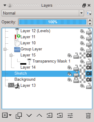 Krita Layers Docker.png