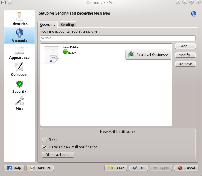 File:Kmail interface.png