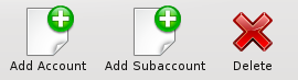 Plan accounteditor toolbar.png