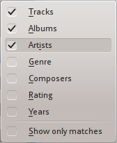 Amarok 2.8 PlaylistFilterOptions.png