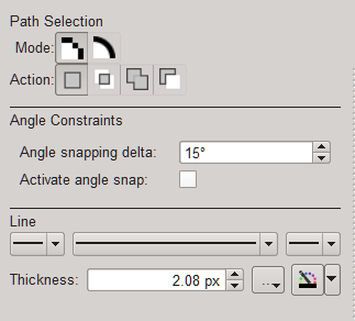 Bezier Curve Selection Tool Options.PNG