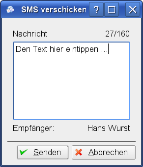 File:Kontact-sms2.png