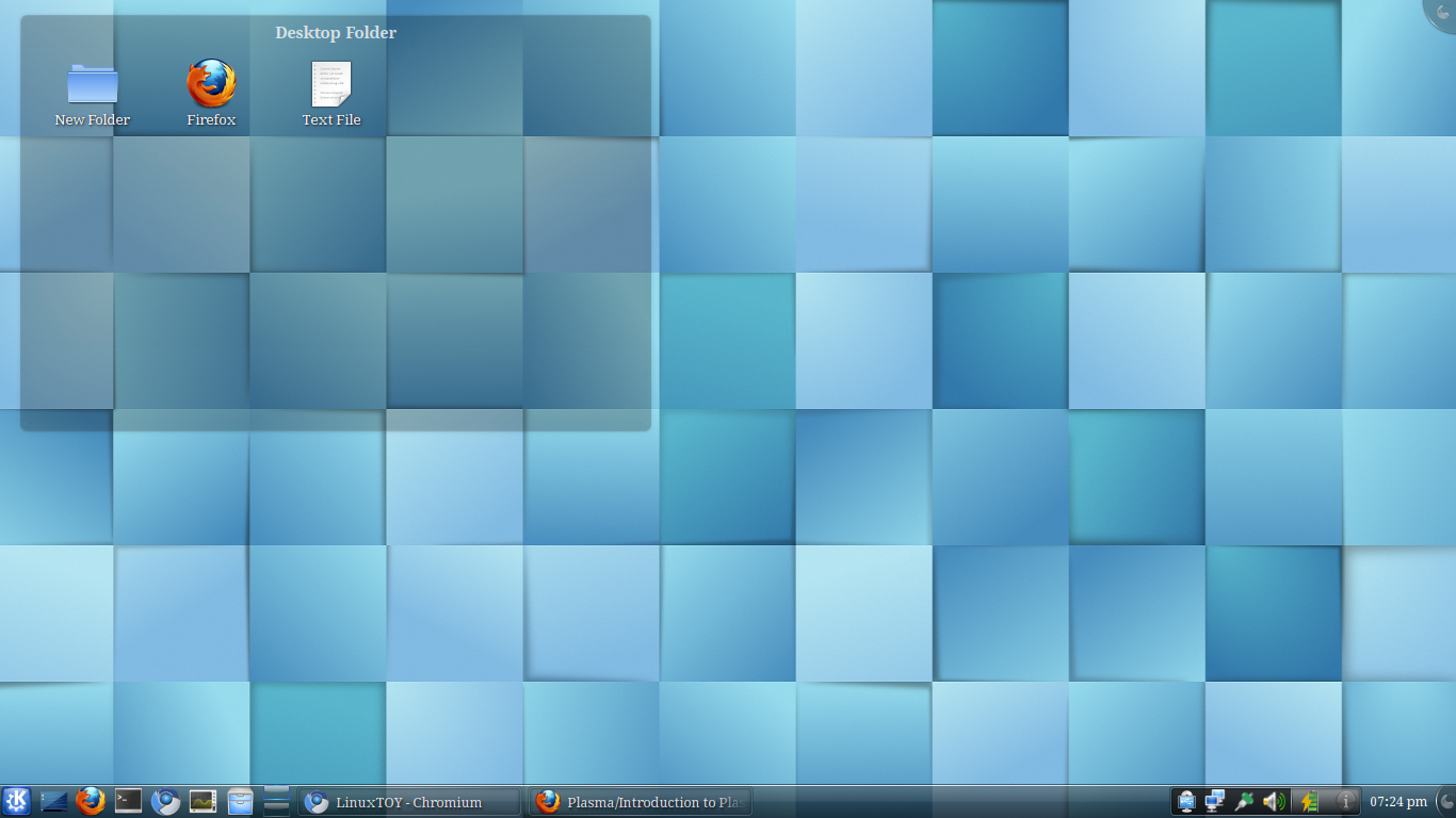 Plasma desktop resized.png