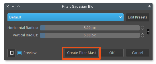 Filtermask-button.png