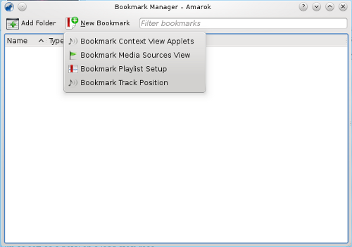 Tools bookmarkmanager.png